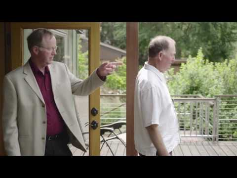 Careers in Real Estate - Roseburg, Oregon - G. Stiles Realty - (541) 672-1616 - Denny Kruse