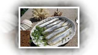 Копеечная рыба оказалась на вес золота: полезнее красной! Теперь не коту покупаю, а себе
