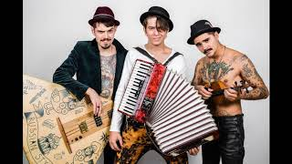 The Hatters - Face YouTube Videos
