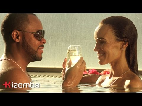 Master Jake - Teu Fã | Official Video