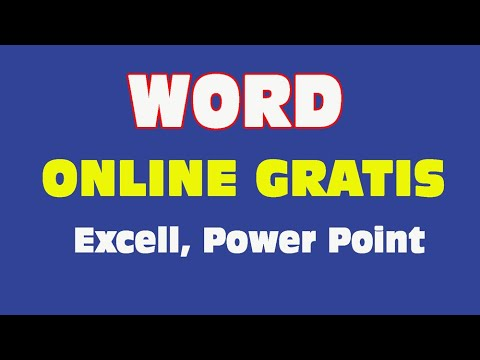 como-tener-usar-word-excell-power-point-gratis-online-office-gratis