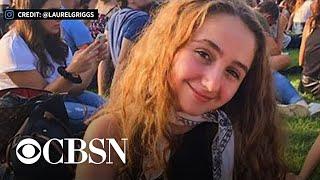 13-year-broadway-star-laurel-griggs-died