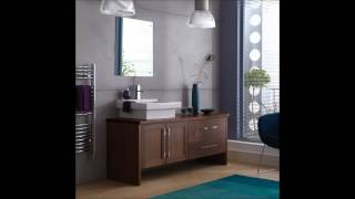 Crowborough Bath Shop, Fitted Bathroom Furniture At The Crowborough Bath Shop