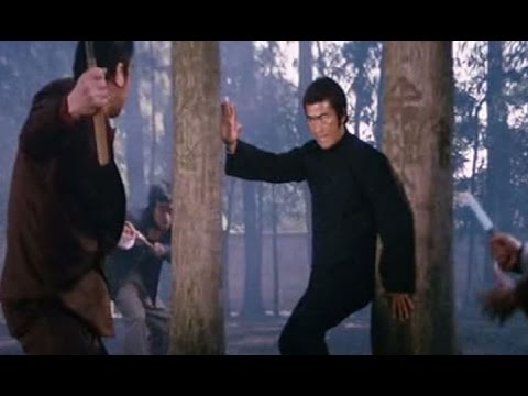 Sh0rinji k3np0 Th3 Killing M@chine 1975legendado br filme Compelto