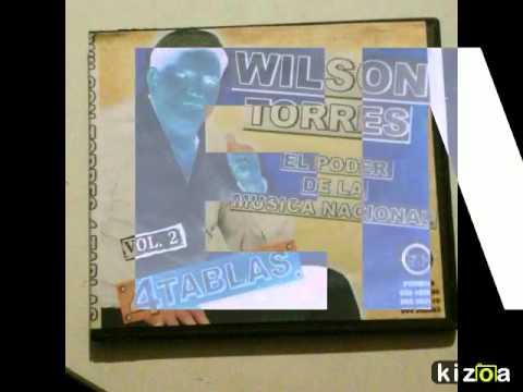 WILSON TORRES-EN EL CIELO