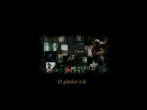 Ali Ashikar ft. Lakonik ft. Pranga –