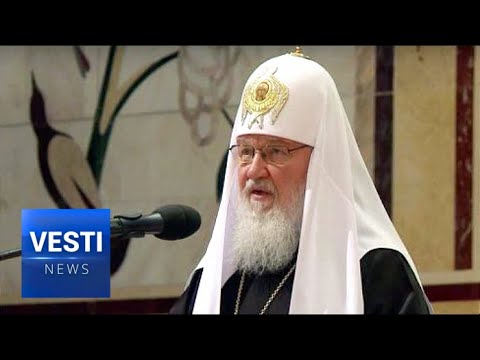 World Russian People's Council Condemns Transhumanism and Аffirms Commitment to Christian Tradition