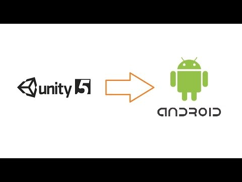 Unity (game engine) - Wikipedia