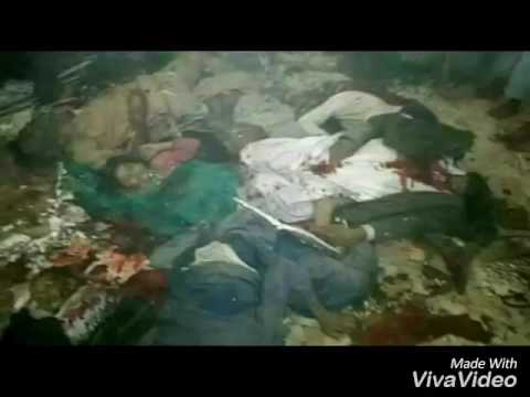 India ja ja Kashmir say nikal ja Pakistan tehreek e bahoo