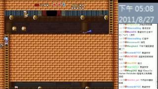 魯蛋玩Ts Mario P9 (́◕◞౪◟◕‵)