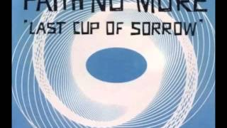 Faith No More - Last Cup Of Sorrow (Rammstein Remix)