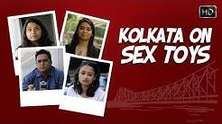 Kolkata on Sex Toys   Japani Toy ( জাপানি টয়)   Yes or No   Rajdeep   Ishaa   Hoichoi Originals