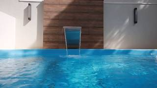 Bazeni i oprema za bazene(, 2018-05-24T08:29:58.000Z)