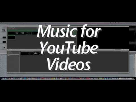 Music Licensing For Online Video