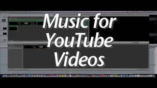 Download lagu Music Licensing For Online Video