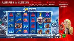 Gambling online casino    David Casino Slots Live Stream  free spin