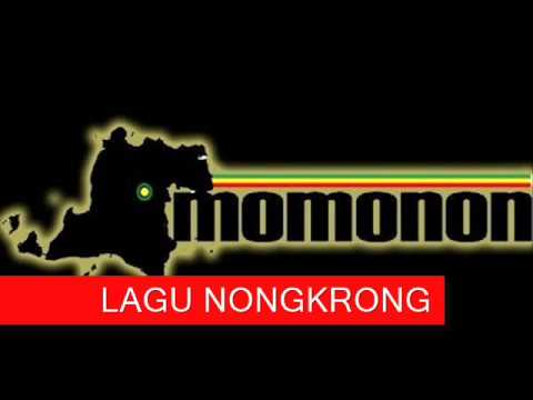 Momonon   Full Album Menggapai Mimpi