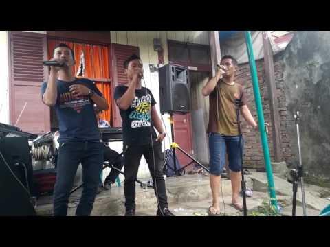 ONZERIS Trio - Selvi