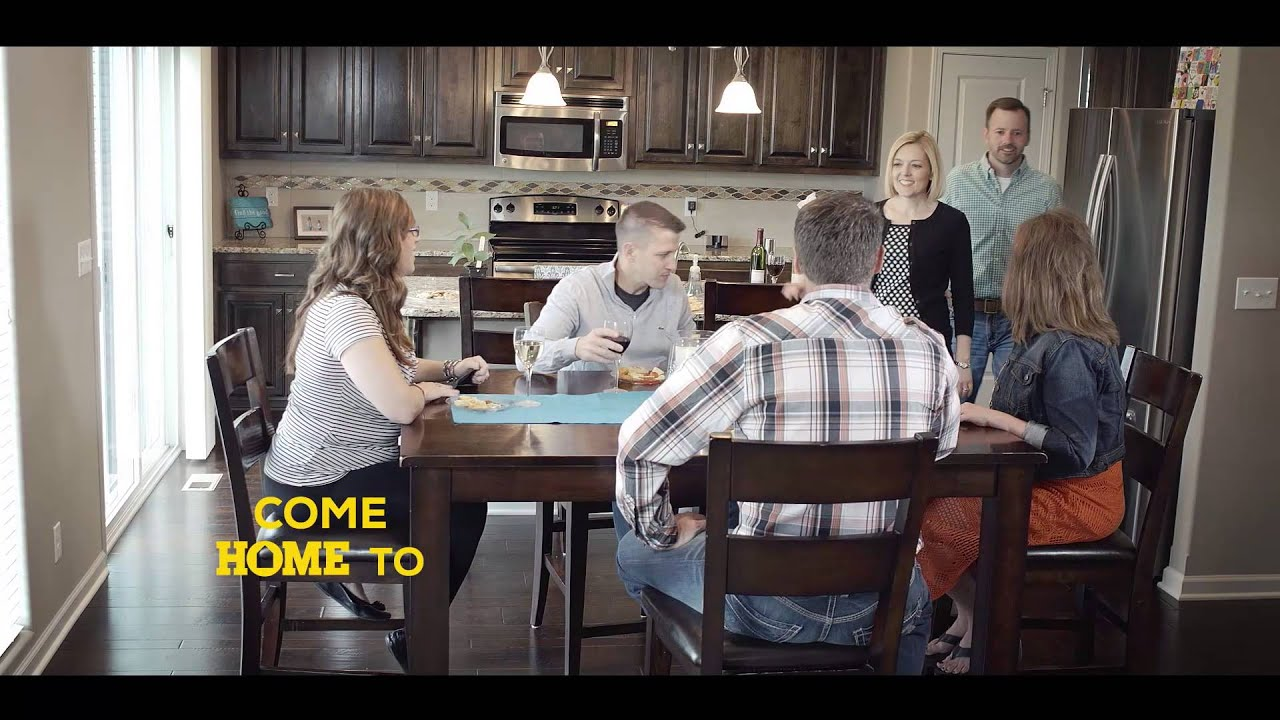 Radio & TV Commercials | Lincoln, NE Houses for Sale | HOME