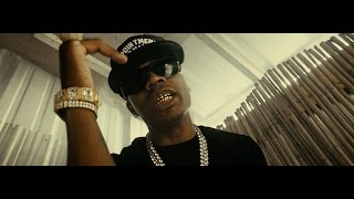 Baixar Plies - Plugged In - Official Music Video