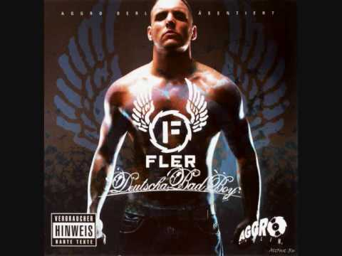 FLER - deutscha badboy (djorkaeff remix)
