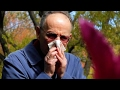For Your Health: Tips to ease spring allergies