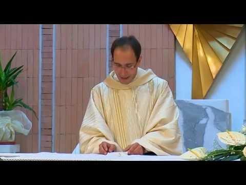 Riprese Ordinazione Sacerdotale e Prima Messa di don Gabriele D'Annibale riprese