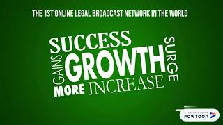 LEGAL BUSINESS WORLD NETWORK Overview