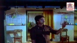 un manasula paatuthaan sad  song | Pandi nattu thangam உன்மனசுல பாட்டுதான்