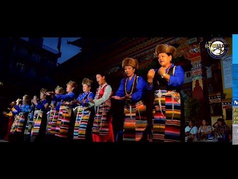 New Sherpa Movie Song By Ang Ngima Sherpa /Tsangpa Sherpa