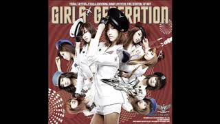 소녀시대(Girls Generation) - Etude 1시간(1hour)