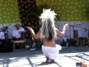 TAHITIAN DANCE --Corinne - Hitia O Te Ra Competition