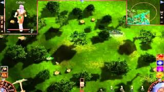 Evil Islands HG-mod 3.6.1.5