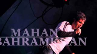 Mahan Bahran khan - begoo magoo (Version 1)