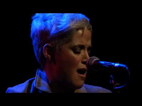 Amy Wadge - Scream