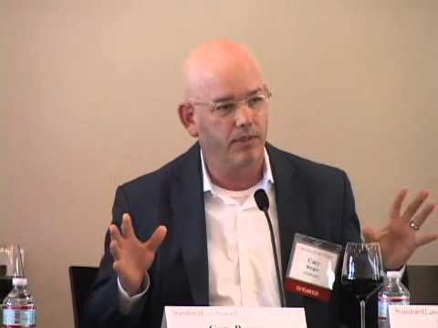 General Counsel Forum | E-Comm Best Practices