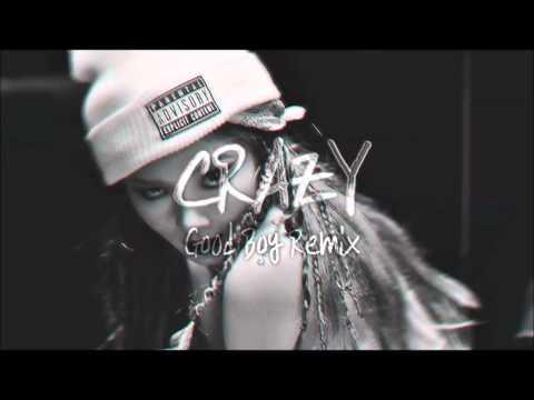 текст песни 4minute (Crazy). Песня Crazy '미쳐' (Ferry Remix) - Minute скачать mp3 и слушать онлайн