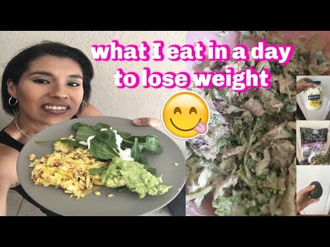 what-i-eat-in-a-day-to-lose-weight|-keto-diet|-intermittent-fasting