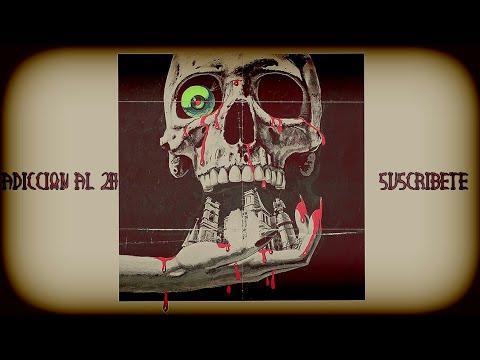 Eres Humo! Instrumental Hip Hop Hardcore UNDERGROUND Boom Bap/Base de rap Underground USO LIBRE 2017