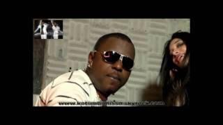 Doudou Copa - Eyala (clip HD)