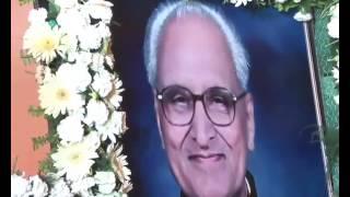 संत श्री नरकेवल बेदी जी महाराज को शत शत नमन 2   परम गुरु जय जय राम