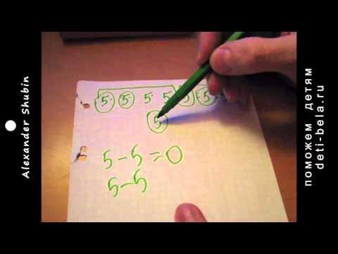 Вопросы Задачи по математике для 4, 5 и 6 классов с