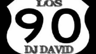 CHUMI DJ - STOP LIVING MY LIFE - 1999