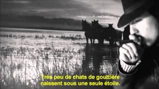Bouda Blues - Si j
