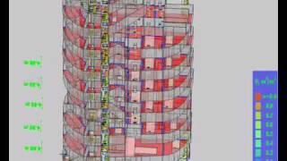 Приложение к пожарной декларации(, 2010-02-25T21:08:35.000Z)