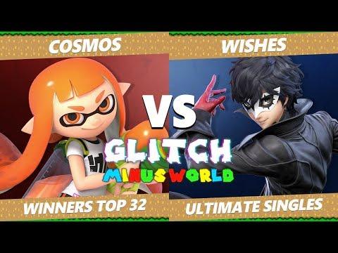 glitch-7-ssbu---pg-cosmos-(inkling)-vs-wishes-(joker)-smash-ultimate-w.-round-of-32