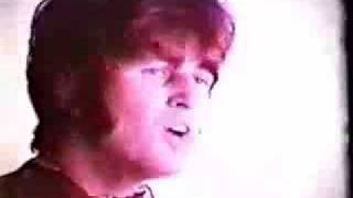 YouTube - The Flying Machine - Smile A Little Smile For Me