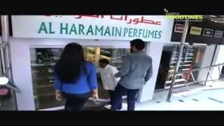 al haramain perfumes hyderabad