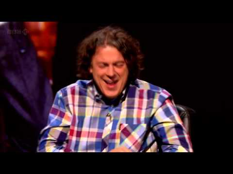 QI XL Series 10 Episode 13 - Jobs