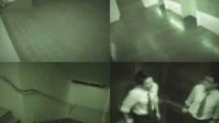 Мистическое видео(, 2009-03-04T06:07:30.000Z)